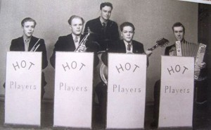 Hot_Players-47