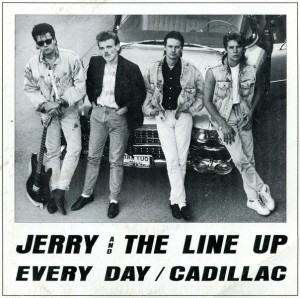 Line up cadillac_2