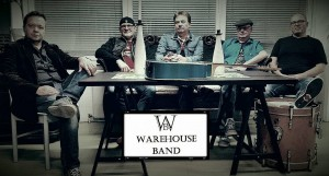 warehouse-band